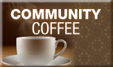 https://a52.asmdc.org/event/join-me-community-coffee-march-april