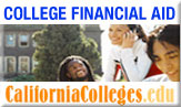 https://www.californiacolleges.edu