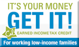 /earned-income-tax-credit