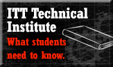 /article/important-information-and-resources-students-itt-technical-institute