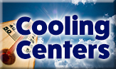 https://a52.asmdc.org/article/cooling-centers